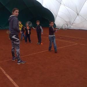 тенис7